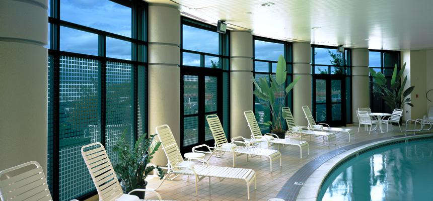 window-tinting-films-for-hotels-business